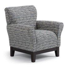 AIDEN Club Chair