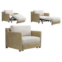 Brooklyn Twin Sleeper Chair