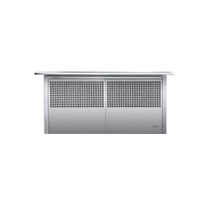 "Dcs30"" Downdraft Ventilation"