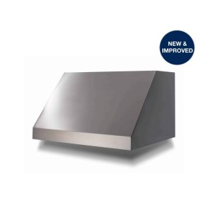 "Bluestar42"" Incline Hood"