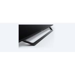 W600D  LED  HD Ready  Smart TV