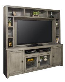 "Astoria 85"" TV Console"