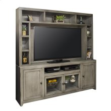 "Astoria 85"" TV Console"