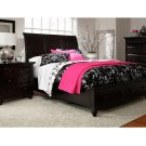 Farnsworth Sleigh Bed Product Image