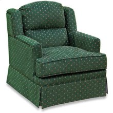 Sterling Chairs