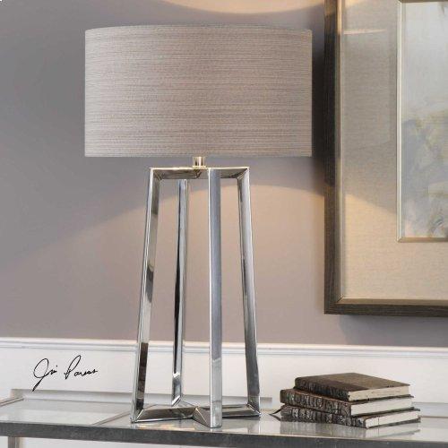 Keokee Table Lamp