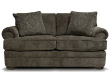New Products Knox Loveseat 6M06