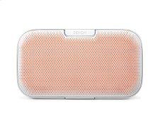 Bluetooth Speaker DSB200WT Wireless Music System