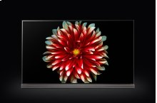 "LG SIGNATURE OLED TV G - 4K HDR Smart TV - 65"" Class (64.5 Diag)"