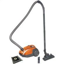 Mystic Canister Vacuum Cleaner