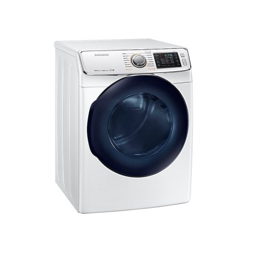 DV7500 7.5 cu. ft. Electric Dryer
