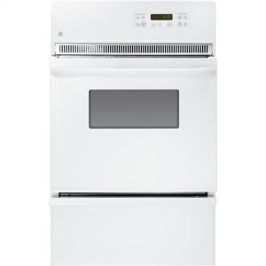 "GEGE® 24"" Built-In Gas Oven"