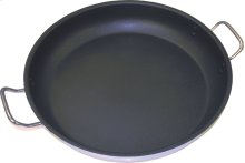"""16"""" Stainless Steel Chef's Pan CHEFSPAN13"""