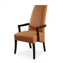 Palatine Arm Chair