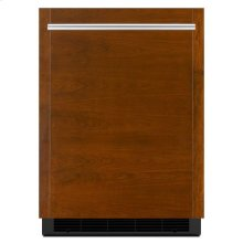 "Jenn-Air® Panel-Ready 24"" Under Counter Refrigerator - Panel Ready"