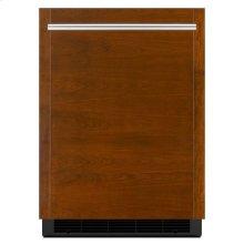 "Jenn-Air® Panel-Ready 24"" Under Counter Refrigerator - Panel Ready"