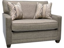 Marietta Loveseat