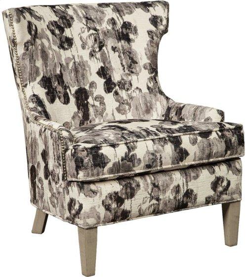 Rachael Ray Cinema Wing Chair