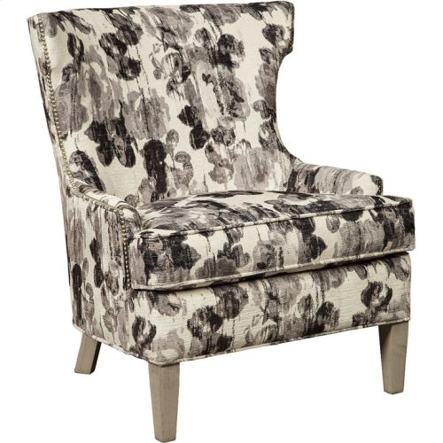 Rachael Ray Cinema Wing Chair