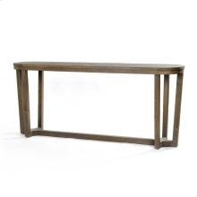 Hastings Console Table