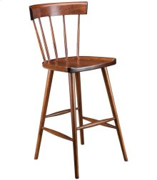 Lana Bar Chair