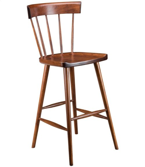 Lana Bar Chair