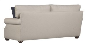 Gutherly Mid Sofa 648-MS
