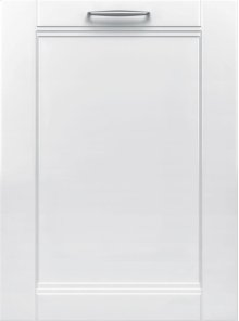 "Benchmark® 24"" Panel Ready Dishwasher Benchmark Series SHV88PW53N"