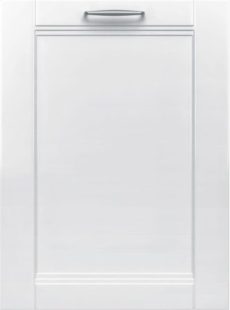 "300 Series 24"" Panel Ready Dishwasher 300 Series SHV863WD3N"