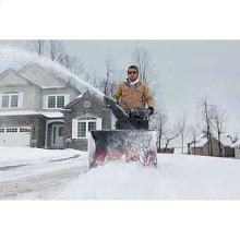 Troy-Bilt Snow Thrower