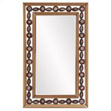 Quartz Mirror