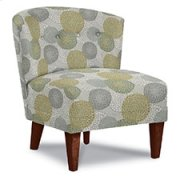 Nolita Premier Stationary Occasional Chair Product Image