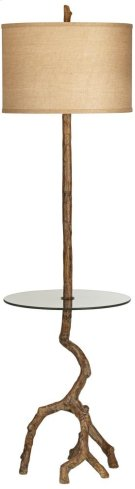 Beachwood Floor Lamp Product Image