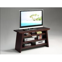 Crown Mark 4728 Midori Media Console