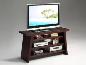 Midori TV Stand
