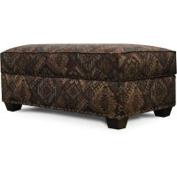 Brett Ottoman with Nails 225081N Product Image