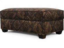 Brett Ottoman with Nails 225081N