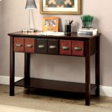 Tenille Hallway Console Table Product Image