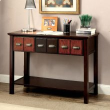 Tenille Hallway Console Table