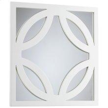 Brodax Mirror