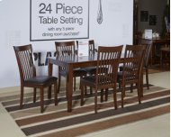 Dining Room Table Set (7/CN)   $499.99