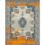 Additional Harput HAP-1056 2' x 3'