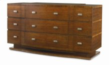 La Cité Dresser