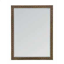 Bridgeton Mirror