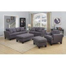 Norwich U1202B Sofa, Loveseat & Chair