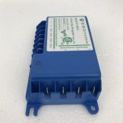 6-Point Spark Module Product Image