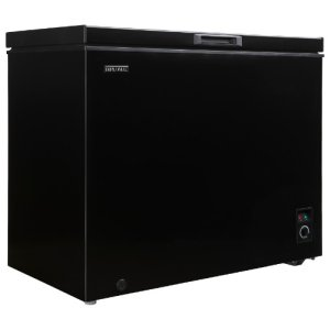 DanbyDanby Diplomat 7.0 cu. ft. Chest Freezer