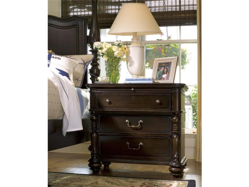 Astounding 932350 In By Paula Deen Home In Henderson Nc Drawer Home Remodeling Inspirations Cosmcuboardxyz