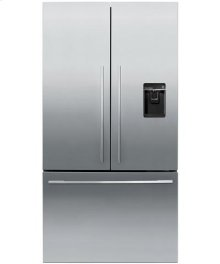 ActiveSmart™ Refrigerator - 20.1 cu ft. Counter Depth French Door 36""