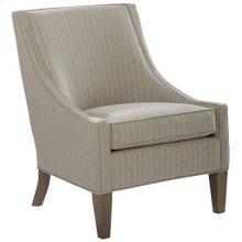 Hickorycraft Chair (047410)